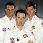 Apollo 13 — 1995